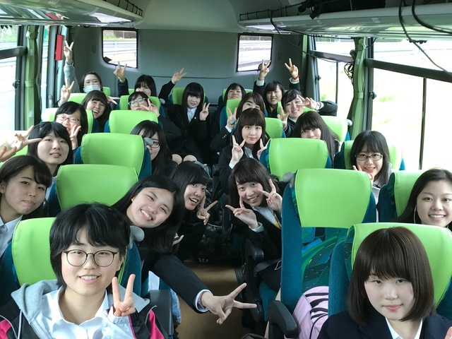 バスの中.jpg